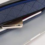 کاور ویوو مدل London Sleeve مناسب برای اندازه 11 و 12 اینچ