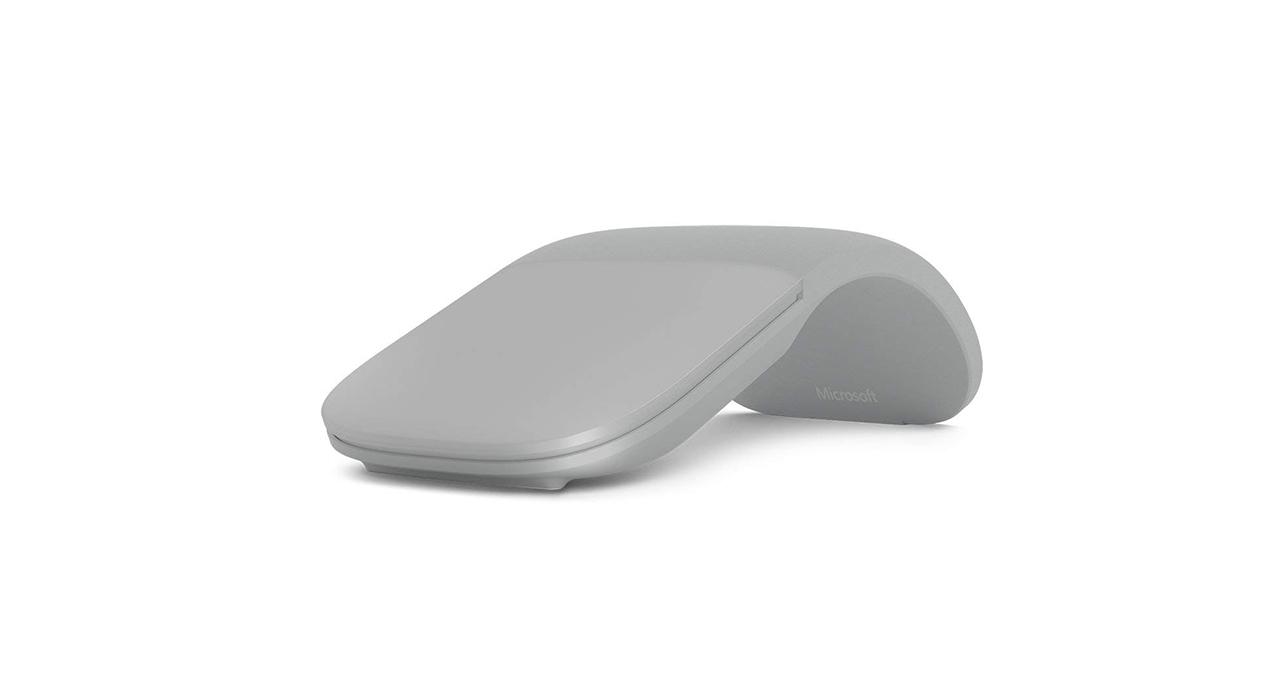 ماوس مایکروسافت Surface Arc