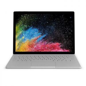 سرفیس بوک SurfaceBook2-13 Core i7,Ram 8G,256G