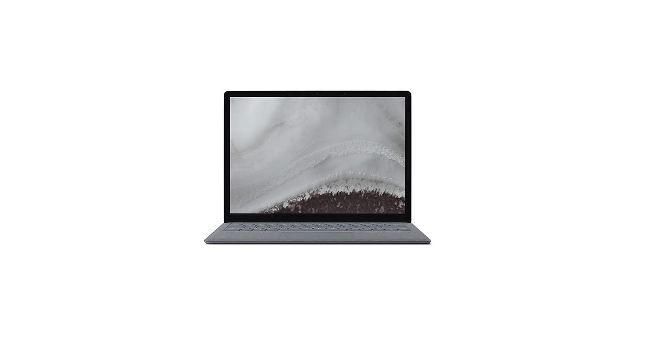 سرفیس لپ تاپ Surface Laptop 2 Core i7,Ram 16G,512G