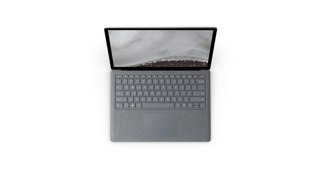 سرفیس لپ تاپ Surface Laptop 2 Core i5,Ram 8G,256G
