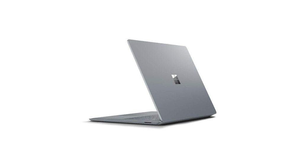 سرفیس لپ تاپ Surface Laptop 2 Core i5,Ram 8G,128G