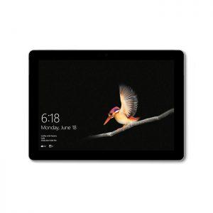 تبلت سرفیس Surface GO Pentium,Ram 4G,64G