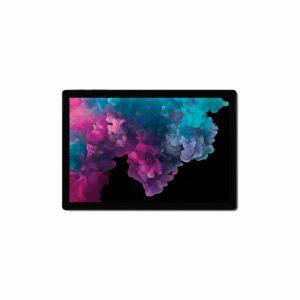 تبلت سرفیس Surface Pro6 Core i5,Ram 8G,256G