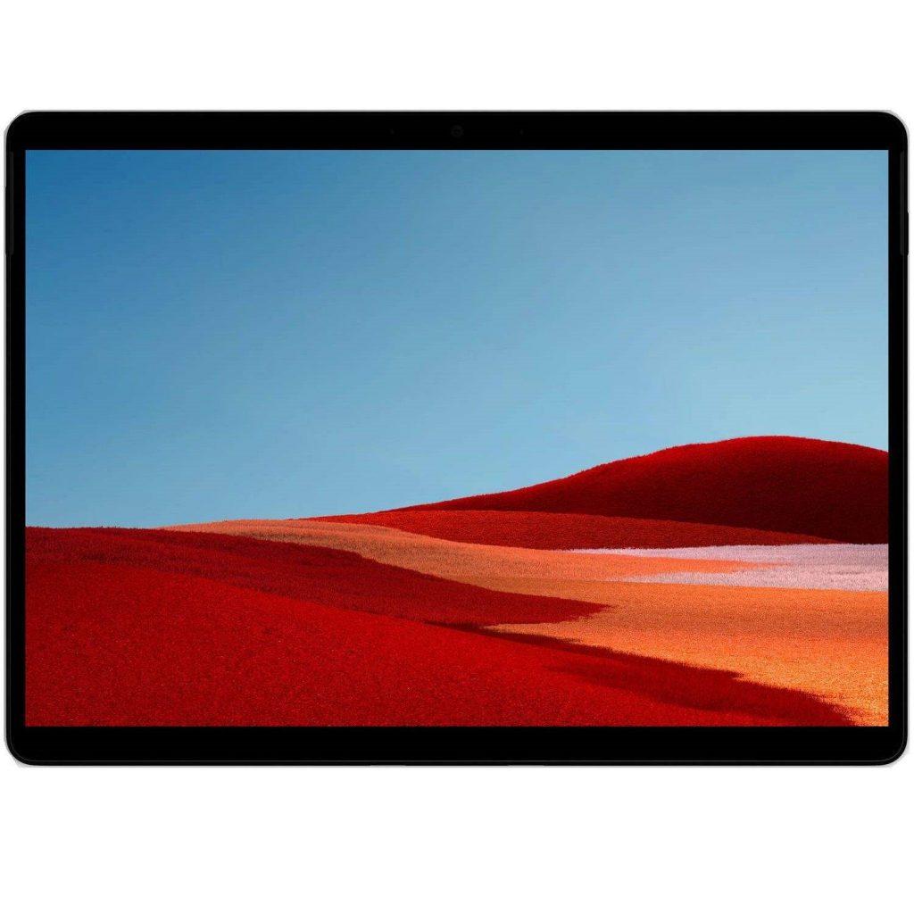 سرفیس مایکروسافت مدل Surface Go-A Ram 4G,64G