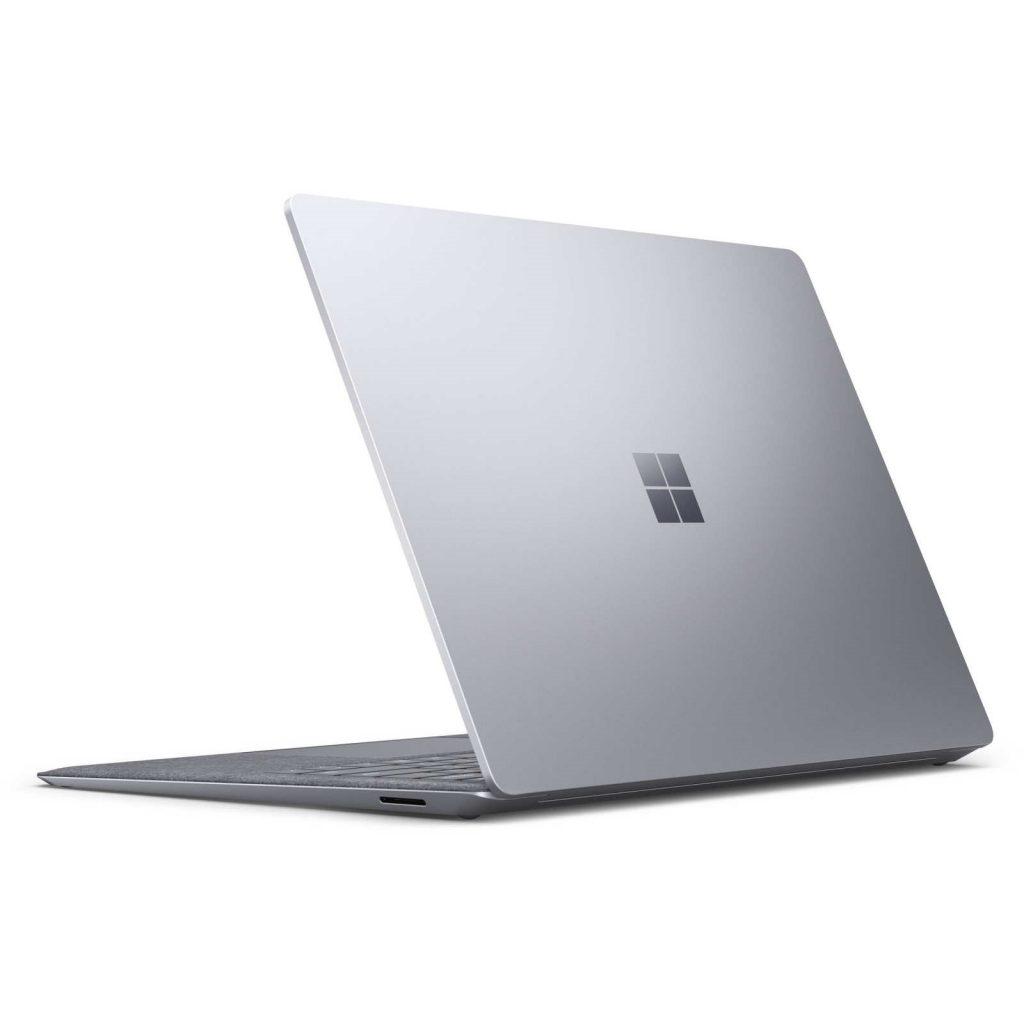 سرفیس پرو مدل Surface Pro 6 Core i7, Ram16G, 512G
