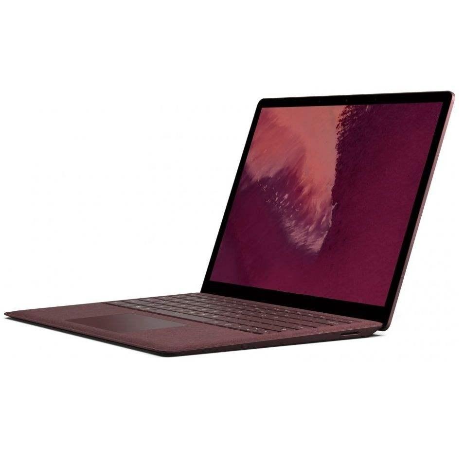 سرفیس Surface Laptop 2 Corei5,Ram 8G, 128G